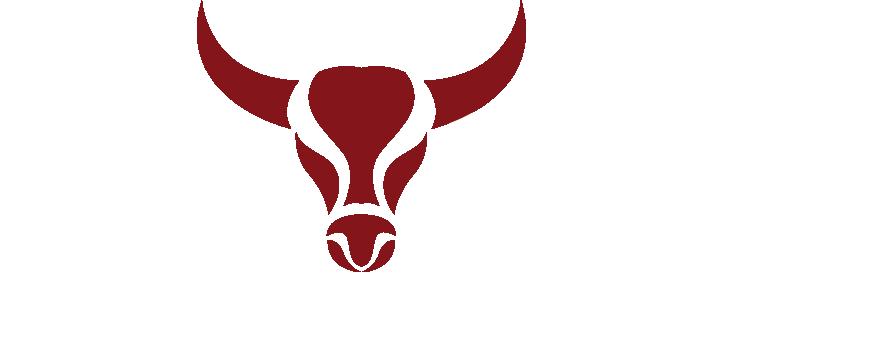 RedHorn - Steak House restaurant